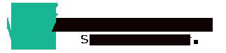 Aristokrata Company Logo